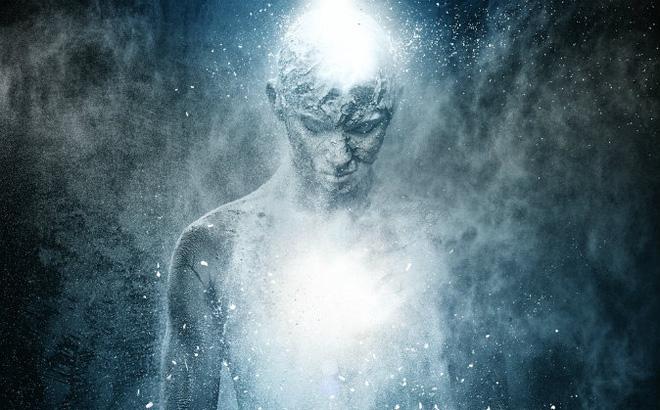 Học thuyết lượng tử về nhận thức
