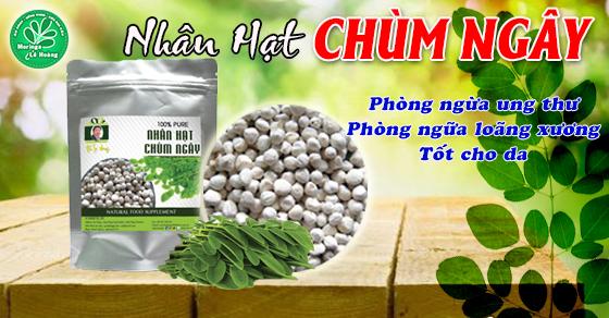 NHAN HAT CHUM NGAY 560x292pi
